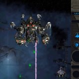 Скриншот Alien Sky – Изображение 3