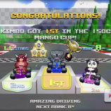 Скриншот Super World Karts GP – Изображение 1