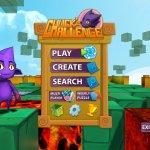 Скриншот Chuck's Challenge 3D – Изображение 9