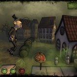 Скриншот Depri-Horst: The Miserable Mailman – Изображение 1