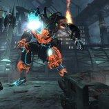 Скриншот Hard Reset: Redux – Изображение 1