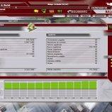 Скриншот Professional Manager 2006 – Изображение 6
