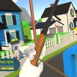 Скриншот #Archery – Изображение 2