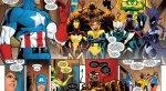 Venomized: почему десятки супергероев Marvel получили симбиотов?. - Изображение 4