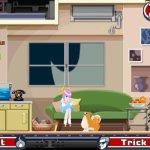 Скриншот Ghost Trick: Phantom Detective – Изображение 1