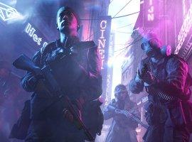 Вот это скидка! Battlefield V стоит на PS4 дешевле, чем на PC