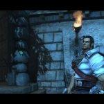 Скриншот Age of Pirates: Captain Blood – Изображение 94