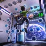 Скриншот Kinect Adventures – Изображение 1