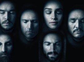 Все смерти 8 сезона «Игры престолов»