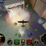 Скриншот Airfix Dogfighter – Изображение 7