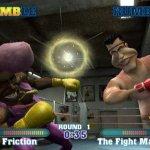 Скриншот Ready 2 Rumble Revolution – Изображение 112