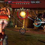 Скриншот Demon's Score – Изображение 1