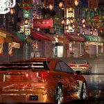 Скриншот Need for Speed: Underground – Изображение 9