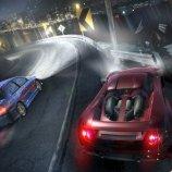 Скриншот Need for Speed Carbon – Изображение 3