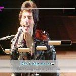 Скриншот We Sing UK Hits – Изображение 6