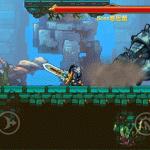 Скриншот The East New World – Изображение 7