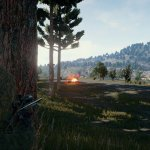 Скриншот Playerunknown's Battlegrounds – Изображение 33