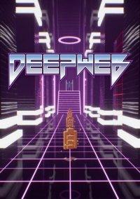 DeepWeb – фото обложки игры