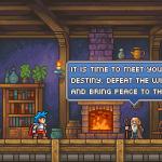 Скриншот Goblin Sword – Изображение 2