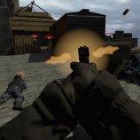 Скриншот Alpha Mike Foxtrot – Изображение 4
