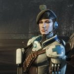 Скриншот Evolve – Изображение 47