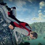 Скриншот Skydive: Proximity Flight – Изображение 23