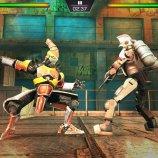 Скриншот Clash of Robots – Изображение 6