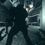 Скриншот The Chronicles of Riddick: Assault on Dark Athena – Изображение 4