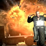 Скриншот Grand Theft Auto IV: The Lost and Damned – Изображение 10