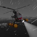 Скриншот Stormworks: Build and Rescue – Изображение 7