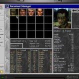 Скриншот Jagged Alliance 2 – Изображение 5