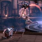 Скриншот God of War: Ascension – Изображение 18