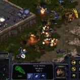 Скриншот StarCraft – Изображение 8