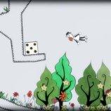 Скриншот Blueberry Garden – Изображение 2