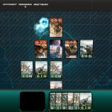 Скриншот The Battle for Sector 219 – Изображение 5