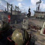 Скриншот Apex Legends – Изображение 10