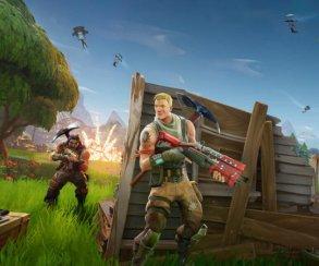«Это неизбежно»: глава Epic Games верит, что Sony разрешит кроссплатформенный мультиплеер с Xbox