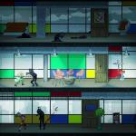 Скриншот Highrisers – Изображение 10