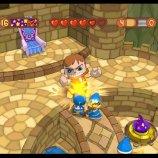Скриншот Fat Princess – Изображение 10