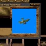 Скриншот Dawn of Aces – Изображение 1