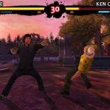 Скриншот Bruce Lee Dragon Warrior – Изображение 5
