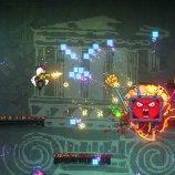 Скриншот Neon Abyss – Изображение 5