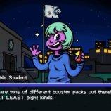Скриншот Card City Nights – Изображение 1