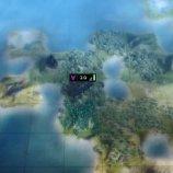 Скриншот Pandora: First Contact – Изображение 5