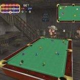 Скриншот Super Monkey Ball 2 – Изображение 5