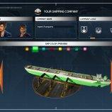 Скриншот TransOcean 2: Rivals – Изображение 5