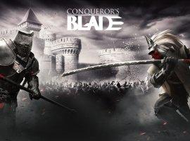 Чем убивают в Conqueror's Blade, а чем убивали в истории