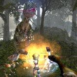 Скриншот Spellforge – Изображение 2