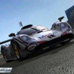 Скриншот Forza Motorsport – Изображение 74