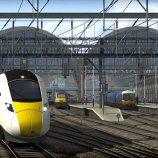 Скриншот Train Simulator 2015 – Изображение 2